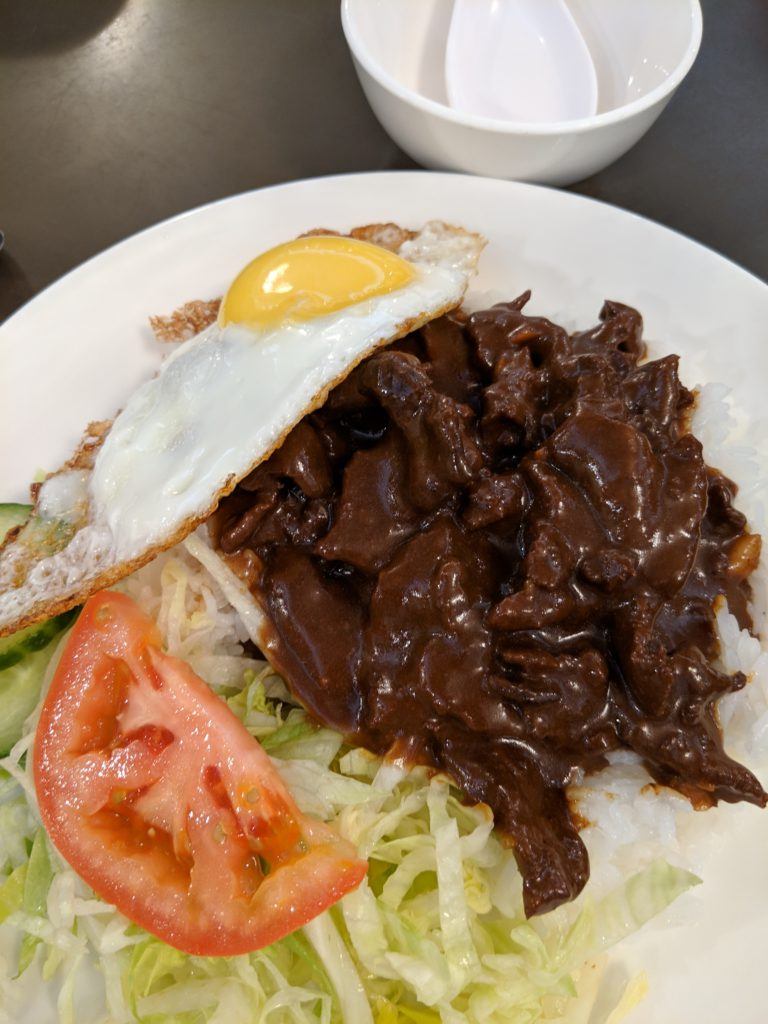 Phnom Penh is a must for where to eat in Vancouver